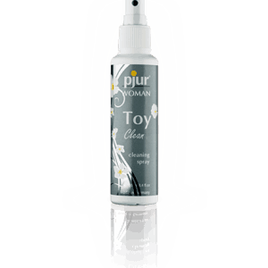 Men/Women Sex Toy Cleaner Liquid | Sex Toy Cleaner Liquid