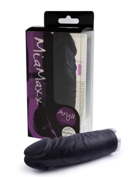 ARYA Penis shape sleeve